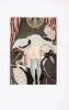 Imirce ou la fille de la nature. Nouvelle édition ornée de 12 bois et 8 eaux-fortes de Sylvain Sauvage.. Dulaurens, J.-B. (abbé) - Sauvage, Sylvain ...
