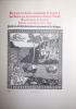 La Carta de Colón anunciando la llegada a las Indias y a le Provincia de Catayo (China). (Descubrimiento de América). Reproduccion facsimilar de las ...