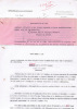 Proposition de loi portant définition des biens vacants et leur qualification comme tels, notamment en agriculture, déposée par M. Gaumont, Georges ...