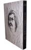 La Messe de l'athée. Remarques de Jean Bernard, lithographies originales de Bension Enav. Balzac, Honoré de - Bernard, Jean (préf.) - Enav, Bension ...