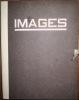 Images. Cinquante-quatre photographies, recueillies et présentées par Jean Brérault. Brérault, Jean