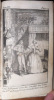 """Les Galanteries des rois de France (""""Les Galanteries de la cour de France depuis le commencement de la monarchie"""" au titre courant). [Vanel, Charles]"""