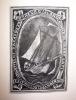 Pêcheur d'Islande, avec des gravures sur cuivre de Daragnès. Loti, Pierre - Daragnès, Jean-Gabriel (ill.)