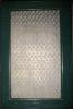 François le Champi. Couverture illustrée et 31 compositions par A. Robaudi, gravées au burin et à l'eau-forte par Henri Manesse.. Sand, George - ...