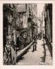 Du Ier au XXe. Les arrondissements de Paris. Vingt eaux-fortes originales de Eugène Béjot. Préface de Jules Claretie.. Béjot, Eugène (ill.) - ...