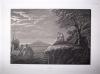 Sujets tirés des poèmes d'Ossian. Par A. M. Chenavard. Chenavard, Antoine-Marie (ill.) - Ossian