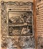 [Trois contes :] Un coeur simple - La Légende de Saint Julien l'Hospitalier - Hérodias. Flaubert, Gustave - Pissarro, Lucien et Esther (ill.)