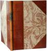 Les Sonnets du docteur. Deuxième édition.. [Camuset, Georges] - Rops, Félicien ; Bayard, Emile ; Legrand, Louis (ill.)