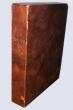 La Route au tabac. Onze gravures sur cuivre de Denyse de Bravura.. Caldwell, Erskine ; Coindreau, Maurice E. (trad.) ; Bravura, Denyse de (ill.)