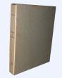 Poèmes de Fresnes. Lithographies originales de Edmond Heuzé. [Exemplaire avec suite et trois dessins originaux]. Brasillach, Robert ; Heuzé, Edmond ...