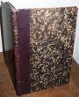 Bibliographie de la guerre franco-allemande (1870-1871) et de la Commune de 1871. Catalogue de tous les ouvrages publiés en langue française et ...