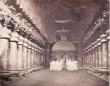Journal d'un voyage dans l'Inde anglaise, à Java, dans l'archipel des Moluques, sur les côtes méridionales de la Chine, à Ceylan (1864). Devay, Fr.