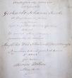 Philippi Cluverii Introductio in universam geographiam tam veterem quam novam. Tabulis geographicis XLVI ac notis olim ornata a Johanne Bunone, jam ...