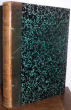 Journal des voyages et des aventures de terre et de mer. Année 1898 (tomes 3 et 4 de la deuxième série).. Coll. - [Journal des voyages et des ...