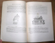 An Outline of Indian Temple Architecture. Bulletin of the Madras Government Museum. New Serie - General Section, Vol. III., Pt. 2.. Gravely, F. H.