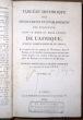 Tableau historique des découvertes et établissemens des Européens dans le nord et dans l'ouest de l'Afrique, jusqu'au commencement du XIXe siècle. ...