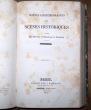 Scènes contemporaines, laissées par Madame la vicomtesse de Chamilly [suivi de :] Scènes contemporaines et scènes historiques, laissées par Madame la ...