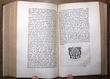 Lettres de Saint Basile le Grand, archevêque de Césarée en Cappadoce. Traduites du grec, disposées en meilleur ordre, avec des notes & les sommaires ...