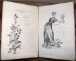Société d'aquarellistes français. 1883. Cinquième exposition. Catalogue.. coll.