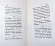 Preces Sancti Nersetis clajensis Armenorium Patriarchae, viginti quatuor linguis editae. [Nerses IV, Glayetsi, Patriarche d'Arménie]