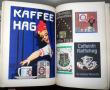 """Internationale Zeitschrift """" Die Böttcherstrasse """". 1. Jahrgang - 8. Heft - Dezember 1928 : Vergessenes Schöpfertum. [Die Böttcherstrasse] ; Roselius, ..."""