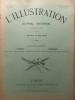 L' ILLUSTRATION No 3142 . Samedi 16 mai 1903 . Les expulsions des congregations ..  L' ILLUSTRATION . Journal universel .