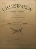 L' ILLUSTRATION No 3161 . Samedi 26 septembre 1903 . Les grandes manoeuvres du Sud Est ..  L' ILLUSTRATION . Journal universel .