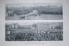 L' ILLUSTRATION No 4280 . 14 mars 1925 . La manifestation catholique d' Angers ..  L' ILLUSTRATION . Journal universel .
