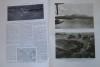 L' ILLUSTRATION No 4399 . 25 juin 1927 . Croisiere corse en hydravion ..  L' ILLUSTRATION . Journal universel .