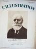 L' ILLUSTRATION No 4602 . 16 mai 1931 . Le congrès de Versailles : Paul Doumer président ..  L' ILLUSTRATION . Journal universel .