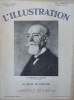 L' ILLUSTRATION No 4654 . 14 mai 1932 . L' assassinat de Paul Doumer ..  L' ILLUSTRATION . Journal universel .