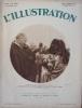 L' ILLUSTRATION No 4676 . 15 octobre 1932 . La pacification du Maroc ..  L' ILLUSTRATION . Journal universel .