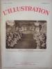 L' ILLUSTRATION No 4684 . 10 décembre 1932 . L' école d' horlogerie de Besancon ..  L' ILLUSTRATION . Journal universel .