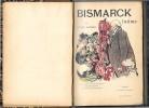 BISMARCK INTIME ..  Jules HOCHE .