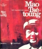 MAO TSE TOUNG ..  MACGREGOR-HASTIE Roy .