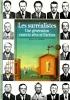 Les Surréalistes : une génération entre le rêve et l'action. Jean-Luc Rispail ; assisté de Christian Biet et Jean-Paul Brighelli
