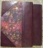 LETTRES 1881-1887 (Œuvres complètes tomes VI et V). Introduction et notes de G. JEAN-AUBRY. . LAFORGUE Jules.