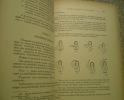 REVISTA BRASILEIRA DE MUSICA, vol. VII, 1940-1941, 2° fasciculo. Contibuiçao ao ensino de musica e canto coral na escola primera.. CORTE REAL Antonio ...
