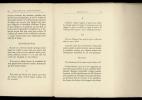 PHYSIOLOGIE DE L'AMOUR MODERNE ÉDITION ORIGINALE - 1/15 Japon . Paul BOURGET