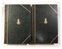 Physiologie du Mariage. Méditations de philosophie éclectique, sur le bonheur et le malheur conjugal, publiées par un jeune célibataire. Edition ...