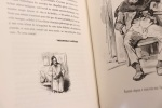 Le Diable à Paris. Paris et les Parisiens. Mœurs et coutumes, caractères et portraits des habitants de Paris, tableau complet de leur vie privée, ...