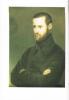 L'enfermé. Préface de Julien Cain.. GEFFROY, Gustave