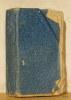 EXPOSITION DE LA DOCTRINE DE L'EGLISE CATHOLIQUE SUR LES MATIERES DE CONTROVERSE. Onzième édition.. BOSSUET (Jacques Benigne)