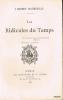 Les RIDICULES du TEMPS. Septième édition.. BARBEY D'AUREVILLY Jules