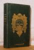EXPLORATIONS DANS L'AFRIQUE AUSTRALE ET DANS LE BASSIN DU ZAMBESE DEPUIS 1840 JUSQU'A 1864. Ouvrage traduit par Mme Henriette Loreau. Abrégée par J. ...