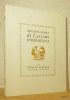 60 années de lyrisme intermittent. Illustrations de Lucien Boucher.. BERNARD Tristan
