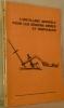 L'OUTILLAGE AGRICOLE POUR LES REGIONS ARIDES ET TROPICALES. Edition révisée.. HOPFEN H.J.