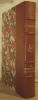 Les sources du travail bibliographique. III. BIBLIOGRAPHIES SPECIALISÉES (sciences exactes et techniques).. MALCLÈS (L.-N.), GARNIER (G.), GUELPA ...