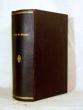 CONTES de BOCCACE. Traduction et notes de F. Reynard. (trois tomes).. BOCCACE Jean