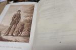 VOYAGE EN ANGLETERRE, pendant les années 1810 et 1811. SIMOND  L.